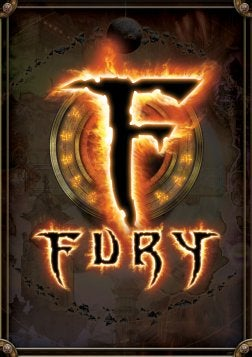 Fury Servers Shutting Down, Website Disappearorating