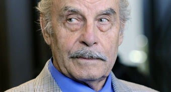 """New Jersey Fritzl"" Had Six Children With Daughters"