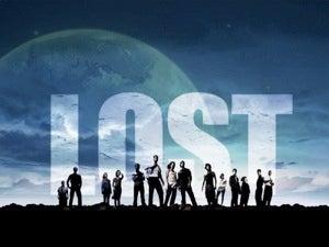 Mythbuster Reviews Lost Season Finale