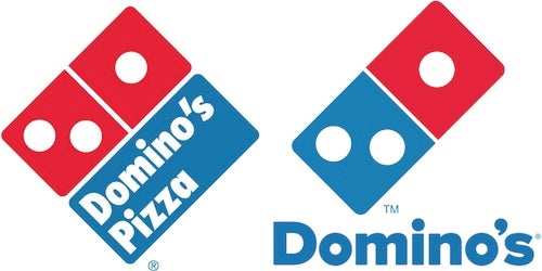Cinnabon Enters Pizza Game as Domino's Steps Out
