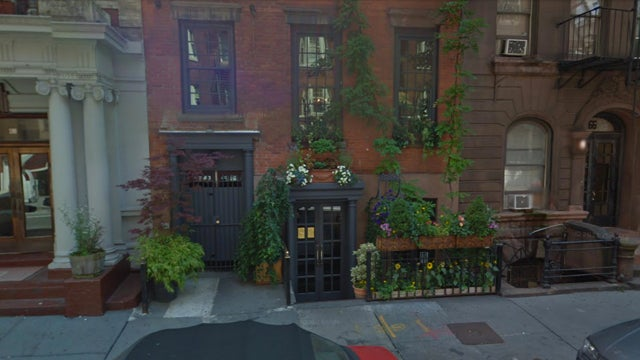 Fancy NYC Restaurant May Have Exposed Thousands in Hepatitis A Outbreak