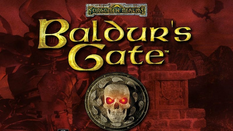 From Baldur's Gate to Call of Duty, Those Ex-Mass Effect Composers Are Doing Just Fine