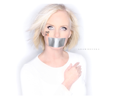 Cindy McCain: Gay Marriage Advocate