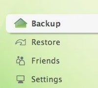 CrashPlan Does Local, Remote, and Friend-Based Backup
