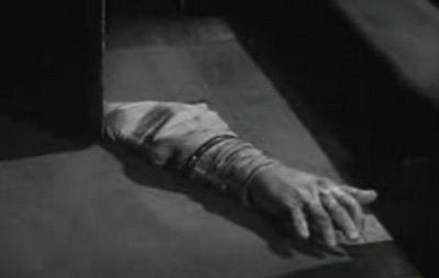 The Most Exciting Severed Hands Of All Time