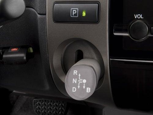 The Full 24-Minutes-Long Runaway Prius 911 Tape