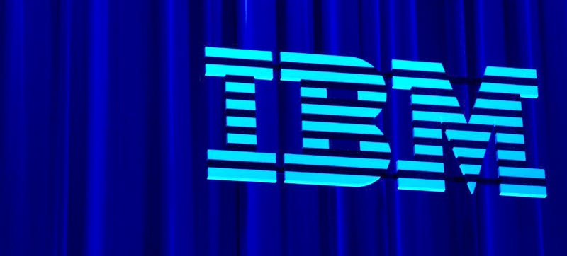 Report: China Wants Its Banks to Stop Using IBM Servers
