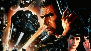 <i>Prisoners</i>' Denis Villeneuve In Talks to Direct the <i>Blade Runner </i>Sequel