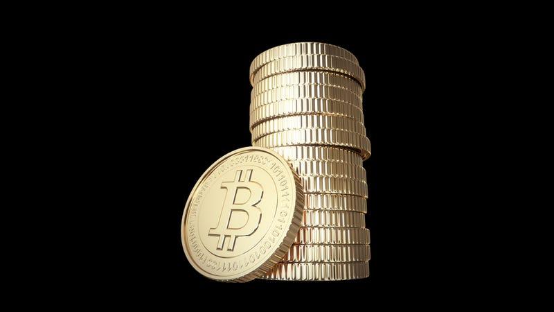 Did Mathematician Shinichi Mochizuki Invent Bitcoin?