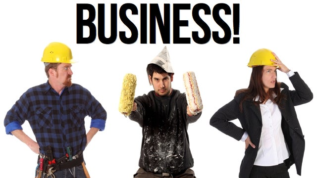 This Week in the Business: 'PS Vita is an Utter Flop.'