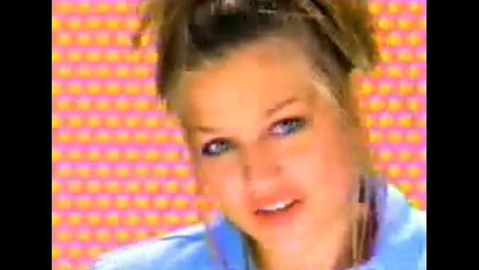 Leslie Carter, Singer of 'Like Wow,' Dead at 25