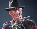 Freddy Krueger To Kill Black CW Sitcoms In Their Sleep