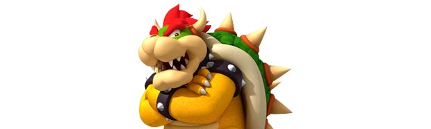 The Dating Secrets of Your Favorite Video Game Characters