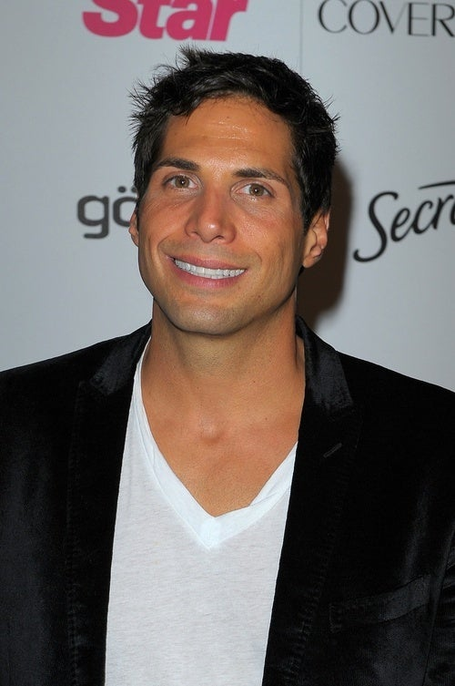 Douche of the Decade Joe Francis' Douchebaggy Tax Problems Douchebaggily Disappear
