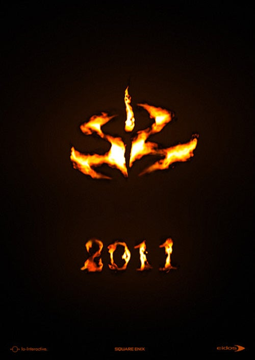 Next Hitman Coming In 2011?