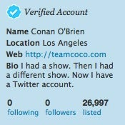 How to Force Anyone to Follow You on Twitter