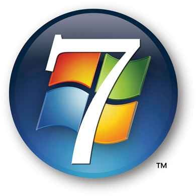 Windows 7: What Happened to Gaming?