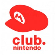Club Nintendo Members, Time Is Almost Up