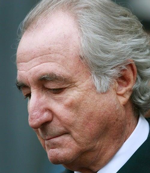 Was Bernie Madoff Assaulted in Prison?