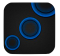 Daily App Deals: Get Enso HD for iOS for Free in Today's App Deals