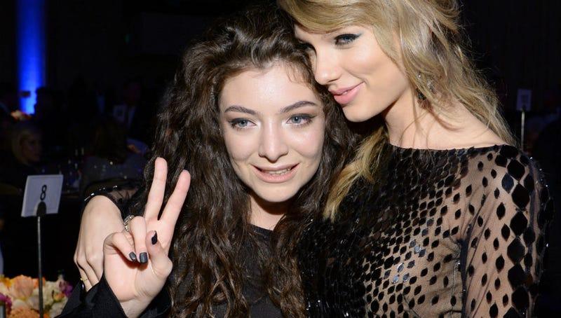 Your 2014 Grammy Awards Open Thread