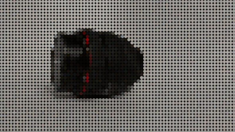 HTC One X camera sample