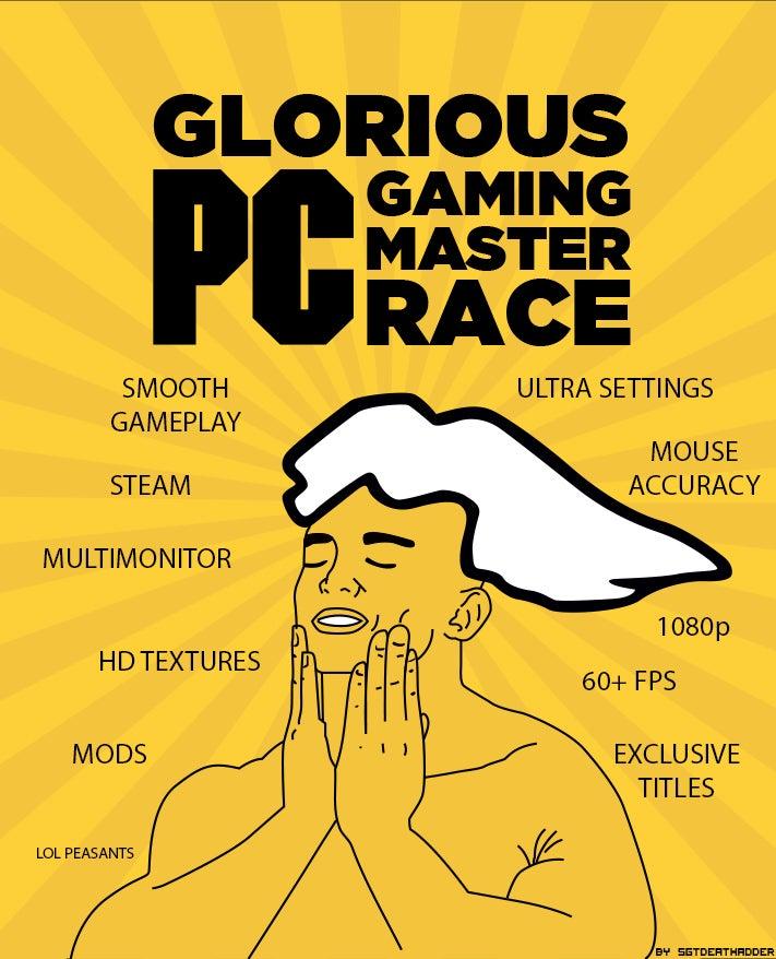 ¿Cuanto Cuesta Hoy Armar una PC gamer en Argentina? feb2016