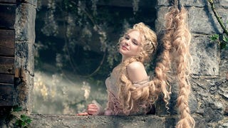 <em>Into The Woods</em> Movie Cuts More Songs, Clears Up Rumors