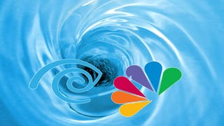 Comcast Is Reportedly Abandoning Its Time