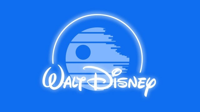 """""""…And like a tumor, Disney is going to rip it out"""""""