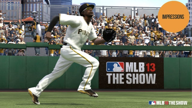 Beginner Mode: A Tutorial for MLB The Show's Non-Tutorial