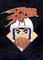 Jalopnik Holiday Gift Guide: Speed Racer Season 1 DVD