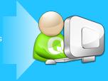 Get help from an expert at Qunu