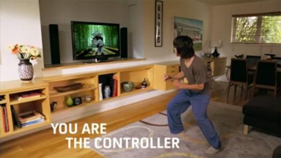 7 Virtual Reality Technologies That Actually Work