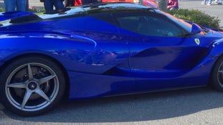 That Blue