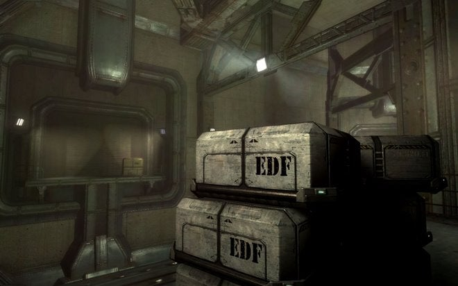 Duke Nukem Forever Screen Shots, Artwork Rise From 3D Realms' Grave
