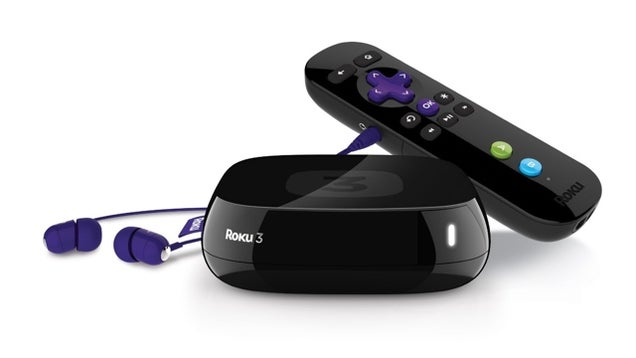 iPad Airs of All Sizes, Roku 3, Hundreds of Tools On Sale [Deals]