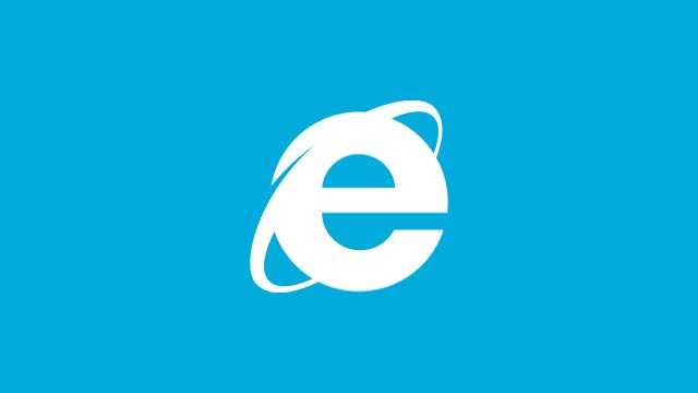 Ads in Internet Explorer Could Be Tracking Your Mouse