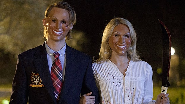 720P Watch The Purge Online Free