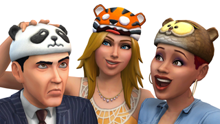 Everything Goes Wrong When You Try To Kidnap Everyone In <em>The Sims 4</em>