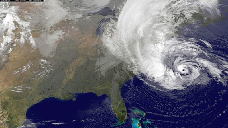hurricane sandy the horror story Here's a look back at the meteorological history of hurricane sandy:  up the  ghost on halloween in eastern canada with one heck of a story to.