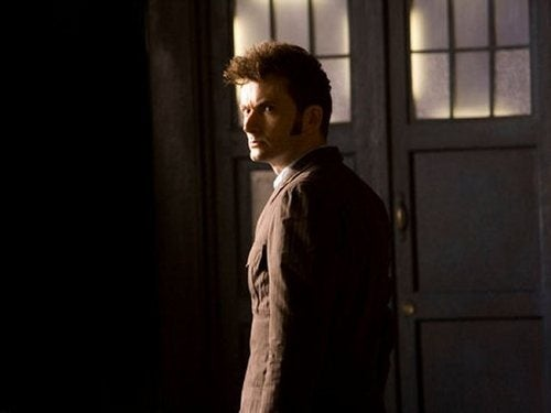 Ranking The Regenerations Of Doctor Who