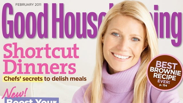Following Gwyneth's Latest Advice Costs $3,606.50