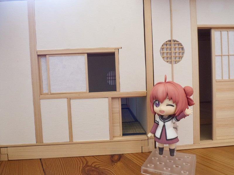As Far as Dollhouses Go, This Is Pretty Darn Amazing