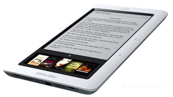 LCDs or eReaders, Which Are Worse for Your Eyes?