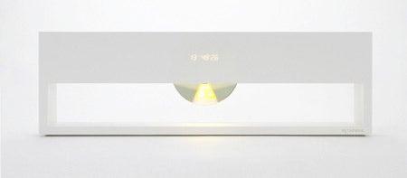 Metaphys Designs Shown Off at 100% Design Tokyo