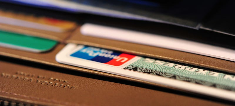 American Express Admits to Theft of Customer Data Three Years Late