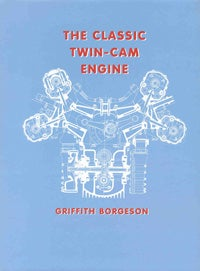 If You Buy Just One Book About Engines This Year, Buy This
