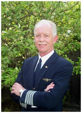 Why We Should Leave Sully Alone