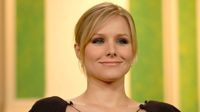 $1 Million in Less Than Five Hours: Fans Propel Veronica Mars Movie to Record-Setting Fundraising Highs